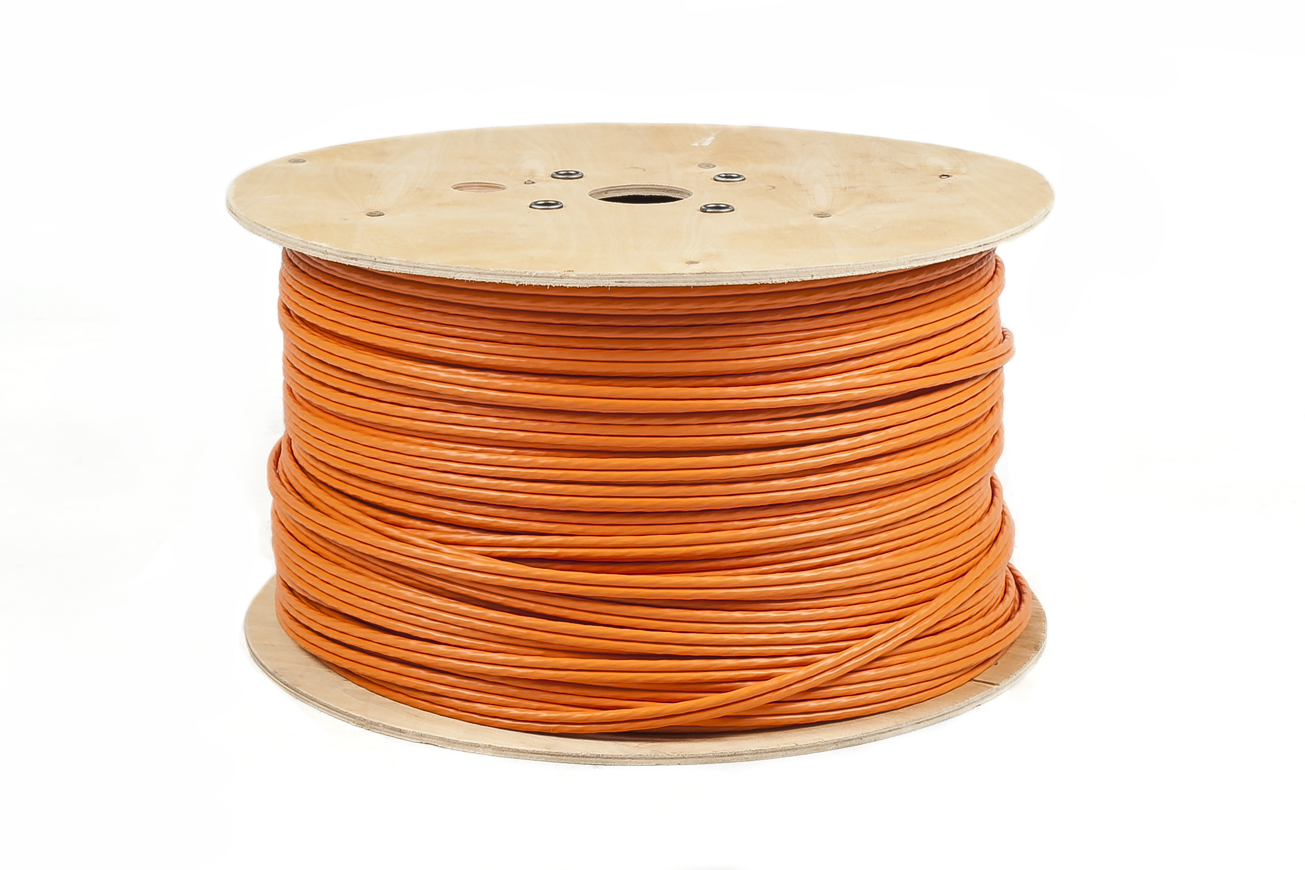 150m cat7 duplex netzwerkkabel verlegekabel kabel orange kat7 2x4x2xawg23 1 ebay. Black Bedroom Furniture Sets. Home Design Ideas