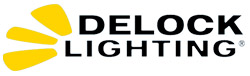 delock lighting